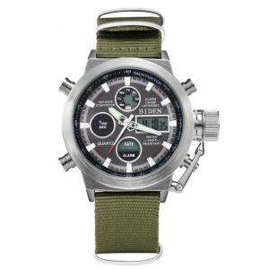 bc52d22be02c relojes de imitacion chinos online .