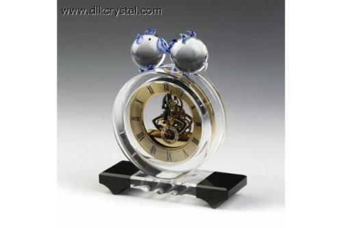 replicas relojes comprar en japon