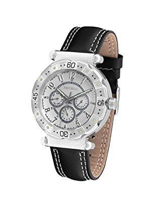 f457a27cd4b0 Replica Reloj De Dama Bulgari Bzero1