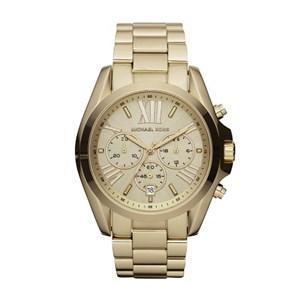 replica reloj de dama bulgari bzero1