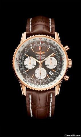 replica reloj breitling navitimer