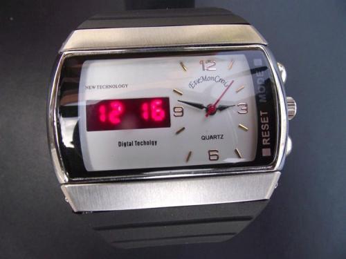 reloj tag heuer monza calibre 36 mv045198
